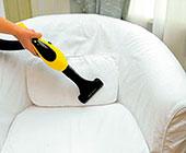 10 советов по уходу за мягкой мебелью
