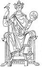 11 – Мебель Византии