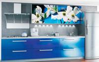 Рост импорта кухонной мебели