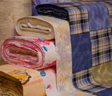 Потребительские свойства мебельной ткани