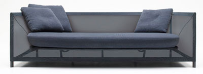 диван «Haven»