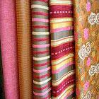 Сырьевой состав мебельной ткани