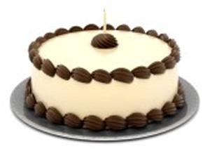 День Рождения Сайта!