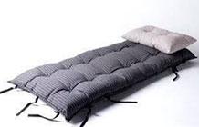 Ted Bed – многофункциональная кровать