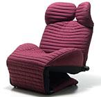 Кресло-шезлонг Wink