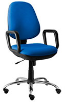 Кресло для персонала