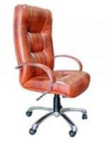 Классическое компьютерное кресло