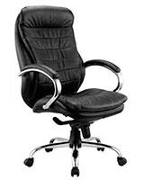 Солидное компьютерное кресло