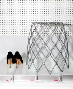kaktus-stool-by-enrico-bressan-03