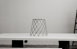 kaktus-stool-by-enrico-bressan-05