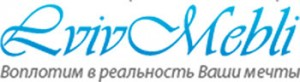 Интернет-магазин «Мебель Львов»
