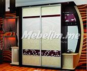 Мебель на заказ во Владивостоке