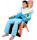 Кресло для одиноких пожилых людей