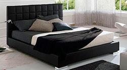 Как выбрать кровать?