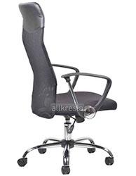 Кресло AL300