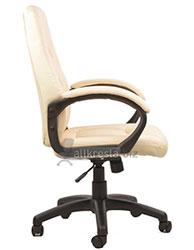 Кресло AL111