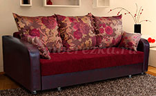 """Мягкая мебель от фабрики """"Березка"""" для тех, кто ценит практичность и красоту"""