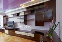 Мебельное предприятие «MIK»
