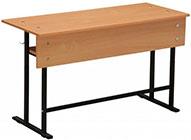 Школьная мебель для всех учащихся