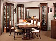 Выбираем гостиную мебель