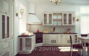Выгодно ли это – продавать марочные белорусские кухни?