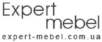 Интернет-магазин «Expertmebel»