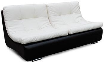 Можно ли купить дешевые диваны в Москве