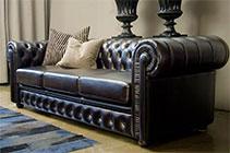 Как выбрать лучший диван?