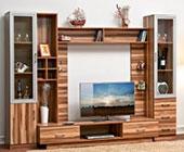 Интернет-магазин «Файни Мебель»