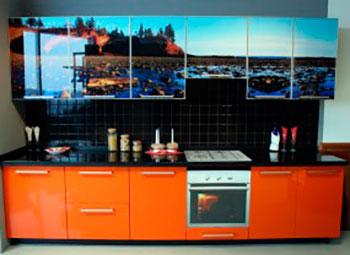 Как правильно заказать кухонный гарнитур – Часть 2