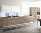Как правильно заказать кухонный гарнитур – Часть 3
