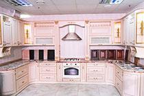 Фасады для кухонного гарнитура – Часть 1
