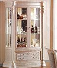 Как правильно выбрать мебель на распродаже?
