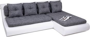 Скандинавия – диван в стиле модерн