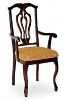 Стулья - история успеха практичной мебели