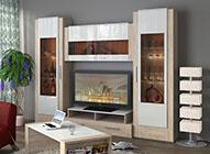 Фабрика мебели «Мебелеор»