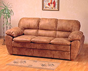 Мебель на заказ: плюсы и минусы
