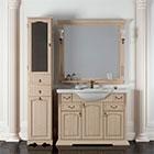 Комфортный сайт мебели для ванны и сантехники