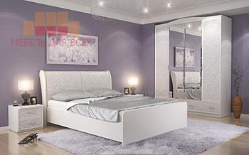 Интернет-магазин «Мебель для всех»