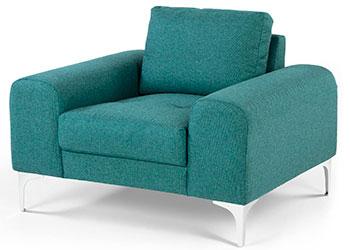 Лучшие кресла в мебельном маркете