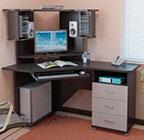 Как выбрать компьютерные столы – Часть 1