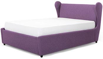 Купить мягкую кровать