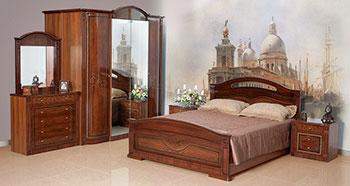 Российские производители мебели