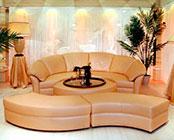 10 советов - Как выбрать мягкую мебель