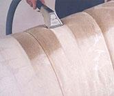 Советы по уходу за мебельными тканями
