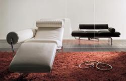 Кресло-кровать Up & down