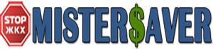 Интернет-магазин MisterSaver