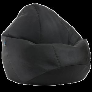 Несколько советов как выбрать кресло-мешок