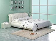 Конструкция и каркас кровати