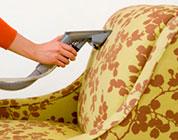 Что дает регулярная чистка мебели?